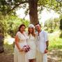 La boda de Lorena y Mimètik Bcn 20