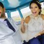 La boda de Beatriz De Lara Ávila y Fernando Baños 12