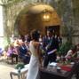 La boda de Elena Romero y Marilé Eventos Wedding Planner 11