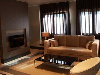 La Ermita Hotel 5