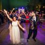 La boda de Rocío García Sánchez y Flashmob Style - Animación de Bodas 22