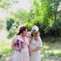 La boda de Lorena y Mimètik Bcn 21
