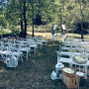 La boda de Diego D. y CBC Folk & Sound 6