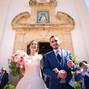 La boda de Ana Martinez y Photo Stilo 10