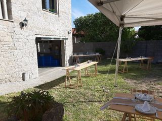 Catering Nogueira 4