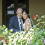 La boda de Guadalupe Sanchez Baena y Boreal Art 3