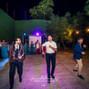 La boda de Rocío García Sánchez y Flashmob Style - Animación de Bodas 23
