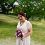 La boda de Lorena y Mimètik Bcn 16