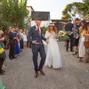 La boda de Elisabet y Bodegas Ca n'Estella 11