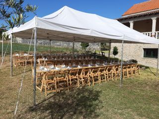 Catering Nogueira 5