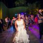 La boda de Rocío García Sánchez y Flashmob Style - Animación de Bodas 24