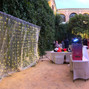 La boda de Teresa Suárez y KS Eventos - Fotomatón y Videomatón 12