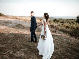 Wedding Visual 6