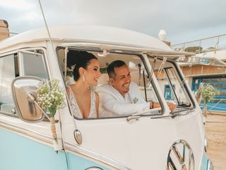 Kombi with Love 5
