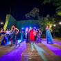 La boda de Rocío García Sánchez y Flashmob Style - Animación de Bodas 25