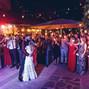 La boda de Lidia Ruiz Partida y Juan Muñoz Fotografía 28