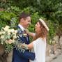 La boda de Elisabet y Bodegas Ca n'Estella 14