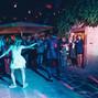La boda de Lidia Ruiz Partida y Juan Muñoz Fotografía 30