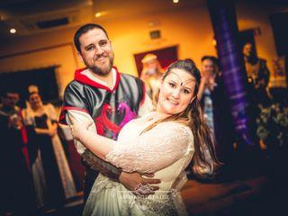 SLS Dance - Baile de Novios 5