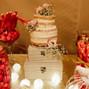 La boda de Marina Serratosa Ruano y Tu Rincón Dulce 10