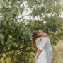 La boda de Jofre Saiz y La Cristina Fotografia 17