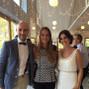 La boda de Laia Fornies y Va de So 1