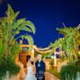 La boda de Pedro Llorca y Casa Antonio Eventos 17