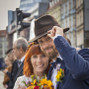 La boda de Małgorzata P. y Isaac Quesada 1