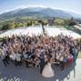 La boda de Dani Catalán Olivés y Cerdanya EcoResort 17