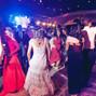 La boda de Lidia Ruiz Partida y Juan Muñoz Fotografía 32
