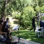 La boda de Sonia y Rubén y CBC Folk & Sound 13