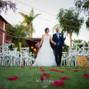 La boda de Pedro Llorca y Casa Antonio Eventos 18