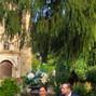 La boda de Cristina Gordillo Álvarez y Palacio de Villabona 8