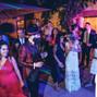 La boda de Lidia Ruiz Partida y Juan Muñoz Fotografía 33