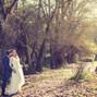 La boda de Pilar R. y Santiago Galvín 29