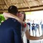 La boda de Carmen y Diana Lacroix - Oficiante de ceremonias 16