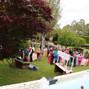 La boda de José J. y CBC Folk & Sound 13
