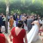 La boda de Veronica Florido Fernandez y Silvia Barranco 8