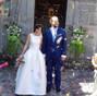 La boda de Teresa Usaola Libano y Rosa Clará, Bilbao 6