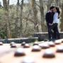 La boda de Marta Estefanía Torres Mariño y Javier Goicoechea Imagen Creativa 7
