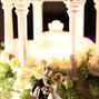 La boda de Alicia Catalán y Salones Arcoíris 21
