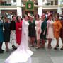 La boda de Nazaret Casal Pinedo y Bodegas Real Tesoro 1