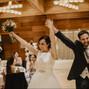 La boda de Laura Rozada y La Cabina Roja 9