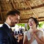 La boda de Carmen y Diana Lacroix - Oficiante de ceremonias 15