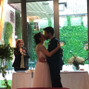 La boda de Ruth y Victoria Luguera Eventos - Oficiantes de ceremonias 7