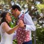 La boda de Jelie Jimenez Jose y RGB Fotografia 6