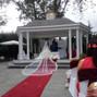 La boda de Christian y Javier Saldaña 6