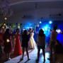 La boda de Jessica Flores y Taka Animación Dj's 1