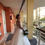 La boda de Maria y Lorena Rubio - Vistiendo Sueños 12