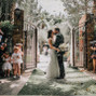La boda de Tamara Torregrosa Sampere y Míriam Alegría 12